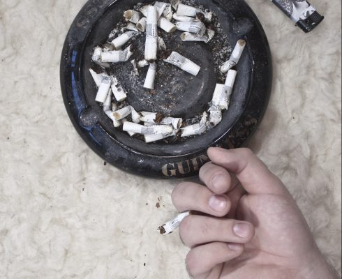 Kui jood_2ra suitseta