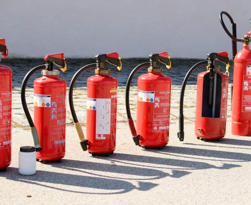 fire-extinguisher-712975_1920