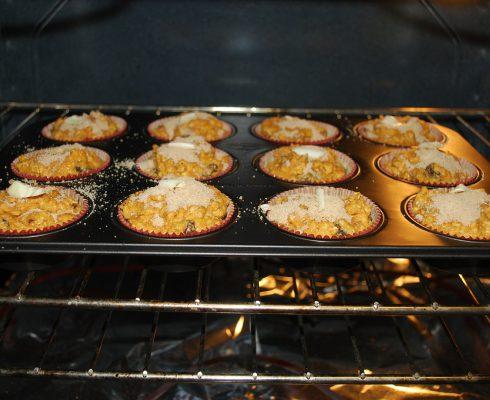 muffins-480513_1920