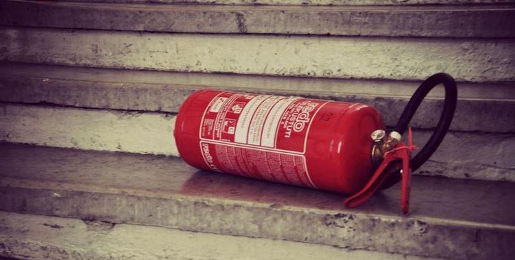 7596132f1f4 Tulekustutui - Päästeamet - Kodu tuleohutuks