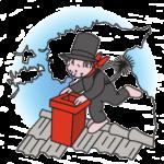 koja_logo_transp